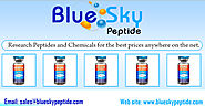 PURCHASE CLENBUTEROL,Blue Sky Peptide