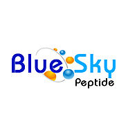 Purchase Clenbuterol, Blue Sky Peptide