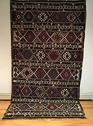Buy Antique Caucasian Kilim Rugs
