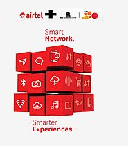 TATA TELESERVICES TO SELL CONSUMER MOBILE BUSINESS TO BHARTI AIRTEL