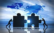 Global insurers on M&A prowl | M&A Critique
