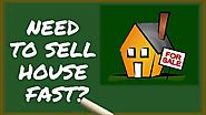Tips and Tricks to Sell Your Home Fast