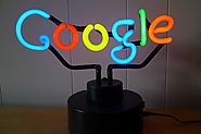 Google Greatness: 9 Google tricks I had never seen