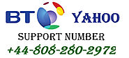 How Yahoo 403 issue resolve? – BT Yahoo Support