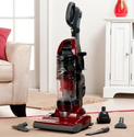 Best Vacuum For Pet Hair!
