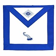 Buy Best Quality Masonic Aprons Online