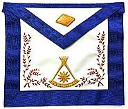Get One of the Best Masonic Aprons for Sale Online