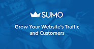 SumoMe Review: The Premium Tools To Automate Your Site Growth