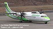 Binter Canarias Airlines Customer Service Phone Number – Call 1800-927-7989 - Customer Care Directory