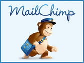Gravity Forms Add-Ons | MailChimp Add-On