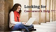 Easy Way To Coursework Writing Services