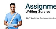 How to Select Assignment Help Advisor