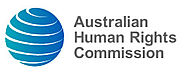 Website at https://www.humanrights.gov.au/