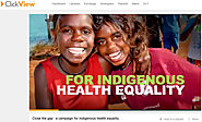 Close the gap : a campaign for indigenous health equality
