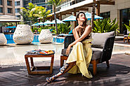 3 Ways Malaika Arora Loves to Indulge | Vogue India