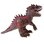 Buy Jurassic World Plush Soft Toys Online Melbourne Sydney