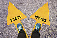 Myths and Facts about Studies Abroad - The Future of Education