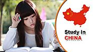 Top 3 Universities in China for International S... - Study Abroad Destinations - Quora