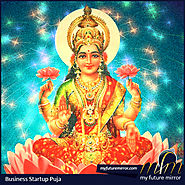 Maa Chandraghanta Puja on Navratri | My Future Mirror