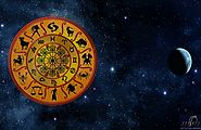 Astrology well explained and so the Benefits