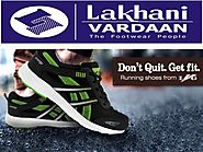 Lakhani vardaan buy online casual shoes