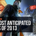 Best PS3 Move Compatible Games List 2013-2014