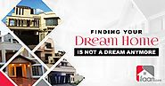 Find A House That You Have Always Dreamt Of!