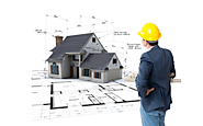 Top 5 Factors To Consider While Choosing An Architect
