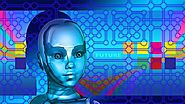 How Smart Is Artificial Intelligence Really? - InformationWeek