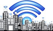 How to Get Best Signal Strength from Wi-Fi Range Extender?