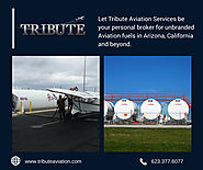 High Quality Tribute Wholesale Aviation Fuel