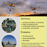 Wholesale Aviation Fuel Services | Visual.ly