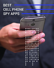 Best Cell Phone Spyware
