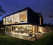 How Glass Makes Your Home Energy Efficient