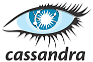 Learn Cassandrra Training By Experts