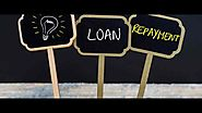 Tips to Pay off your Personal Loan Early