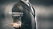 Choose the Type of Personal Loan Which Helps You the Most – Amrita Agarwal