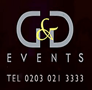 Event Planning - G&D Events
