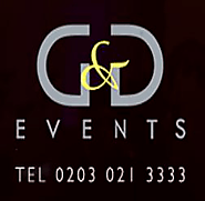 Party Planner - G&D Events