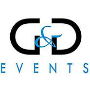 event planners london - G&D Events
