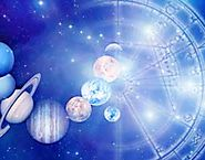 Best astrologer in India - +91-9815211674 - Famous expert pandit