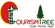 Tourism Tree Shimla - Best Himachal Tour arrange by Tourism Tree Shimla
