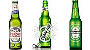 Best Beer Brands - 20 Beers in India Under Rs 200 | GQ India
