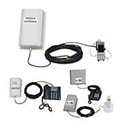 Mobile Phone Signal Booster in Delhi India I Network Booster