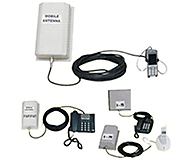 Latest Cell Phone Signal Booster In Delhi India