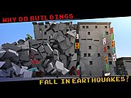 Why do buildings fall in earthquakes? - Vicki V. May | TED-Ed