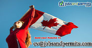 Canada is evolving as attractive destination for students successful career