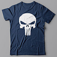 2. Punisher