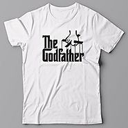 4. The Godfather