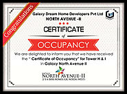 Galaxy North Avenue 2 - Galaxy Project - Galaxy Group